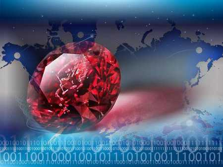 photo_three
